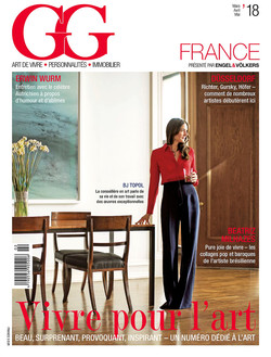 GG Magazine_Mars-Mai 2018_FR