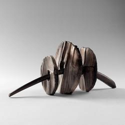 Ch. Gullon - Gal. Collection
