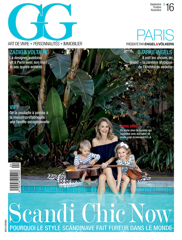 GG Magazine_Sept-Nov 2016_FR