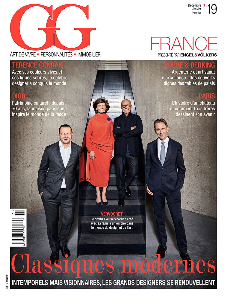 GG Magazine_Dec-Fev 2019_FR