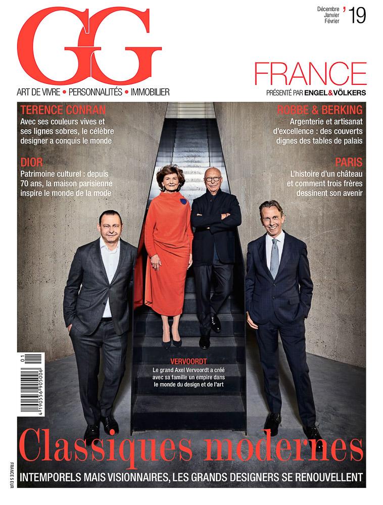 GG Magazine_Dec-Fev 2019_FR