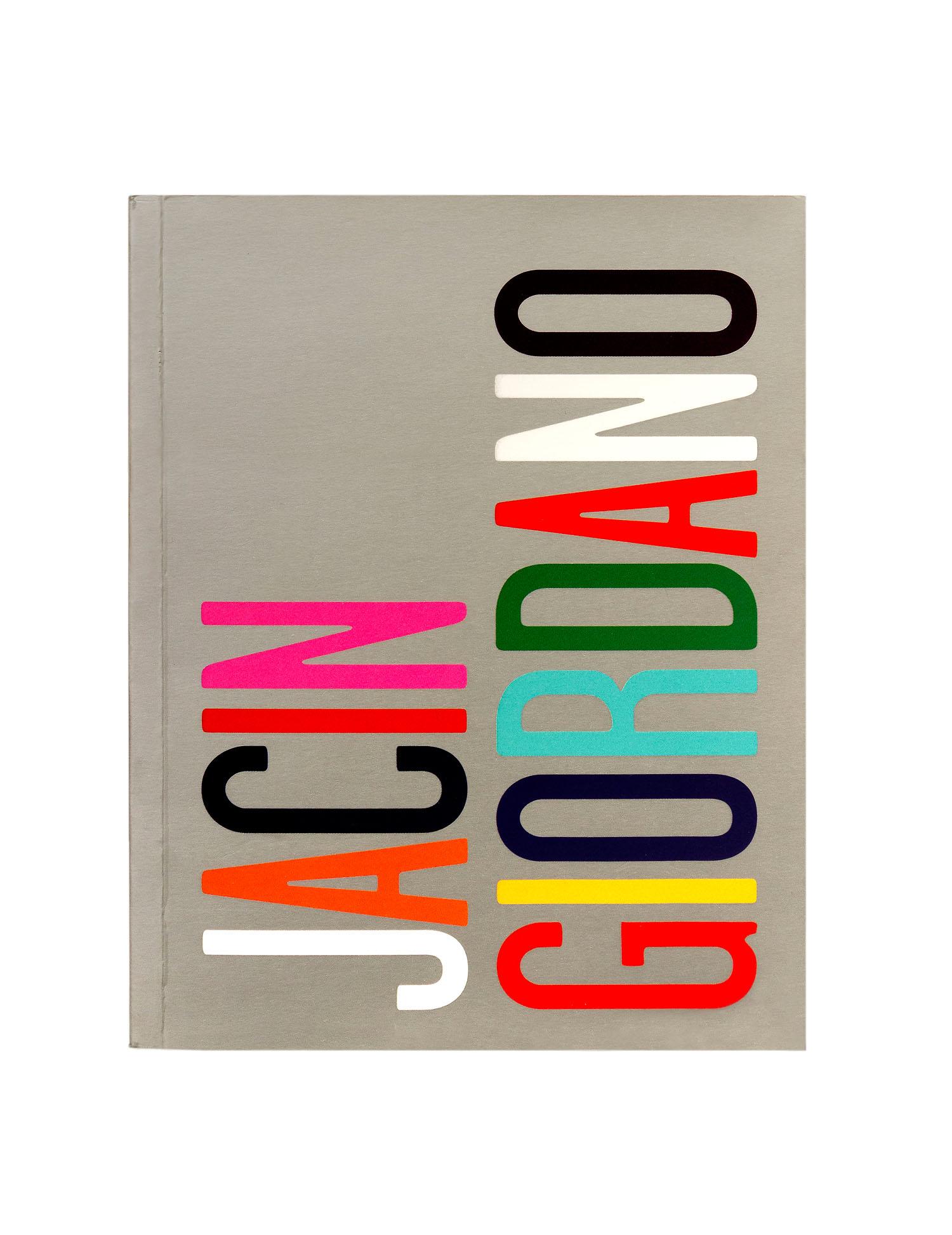 Jacin Giardino / Ed. Baumet-Sultana