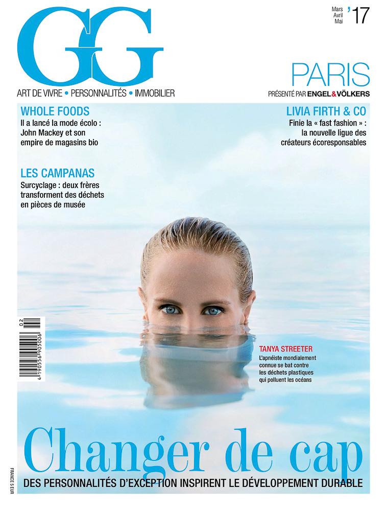 GG Magazine_Mars-Mai 2017_FR