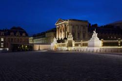 Lec-Versailles