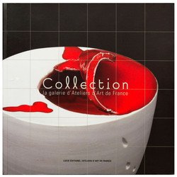 Gal. Collection - Ateliers d'Art