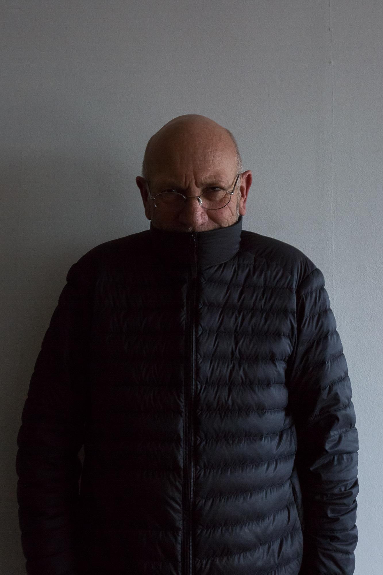 Richard Schroeder-Photographe