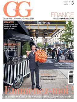 GG Magazine_Sept-Nov_France