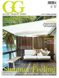 GG Magazine_Juin-Aout2017_FR