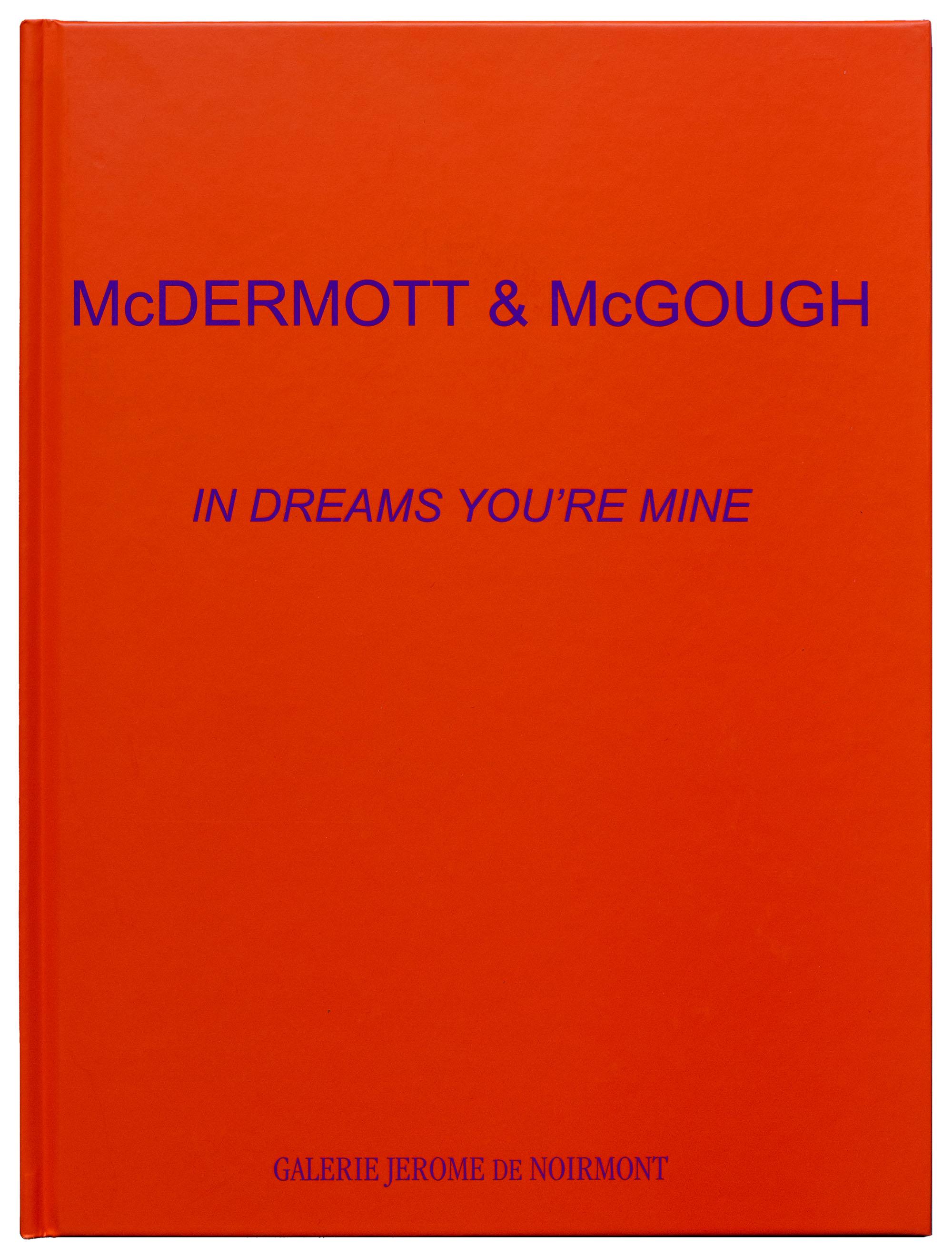 McDermott & McGough/Ed. de Noirmont