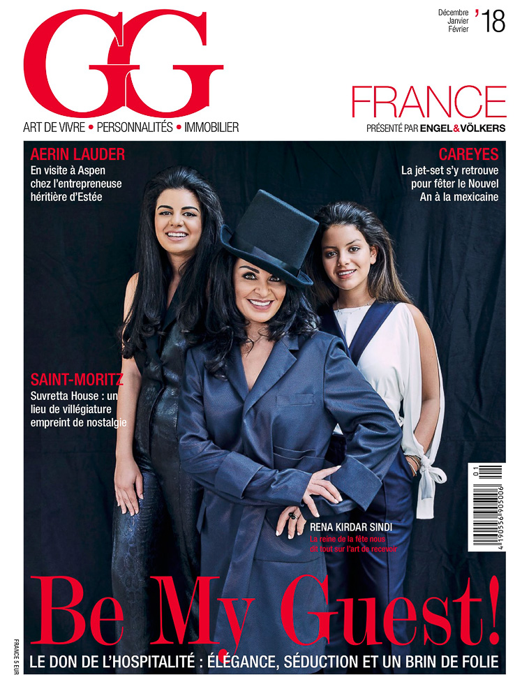 GG Magazine_Dec-Fev 2018_FR
