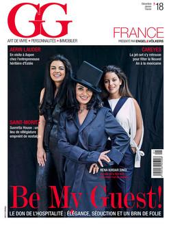 GG Magazine_Dec-Fev 2018_FR