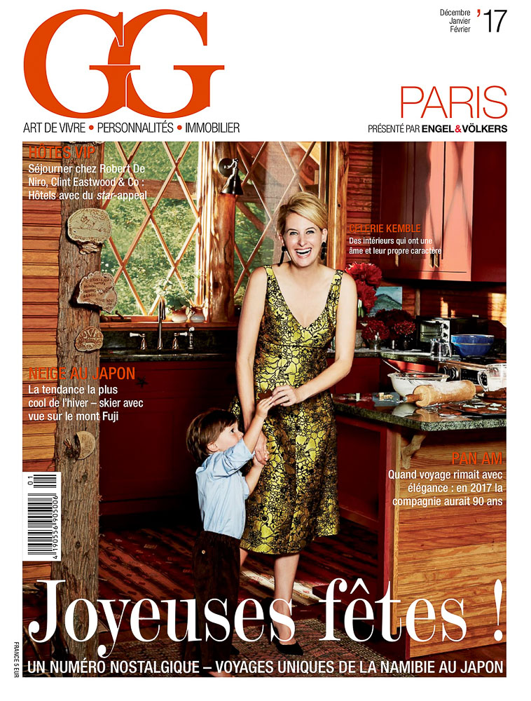 GG Magazine_Dec-Fev 2017_FR