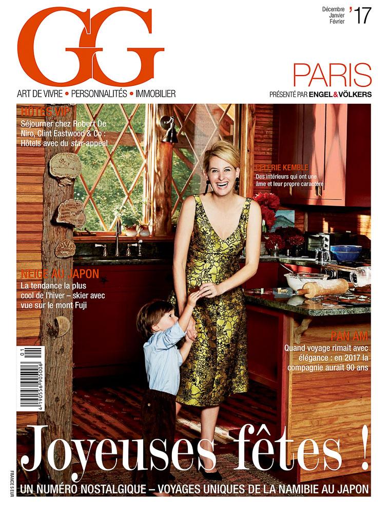 GG Magazine_Dec-Fev 2017_FR