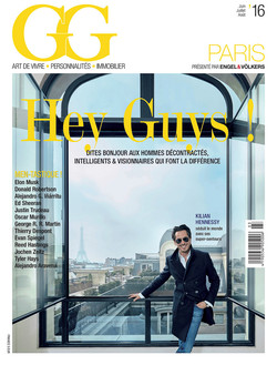 GG Magazine_Juin-Aout 2016_FR