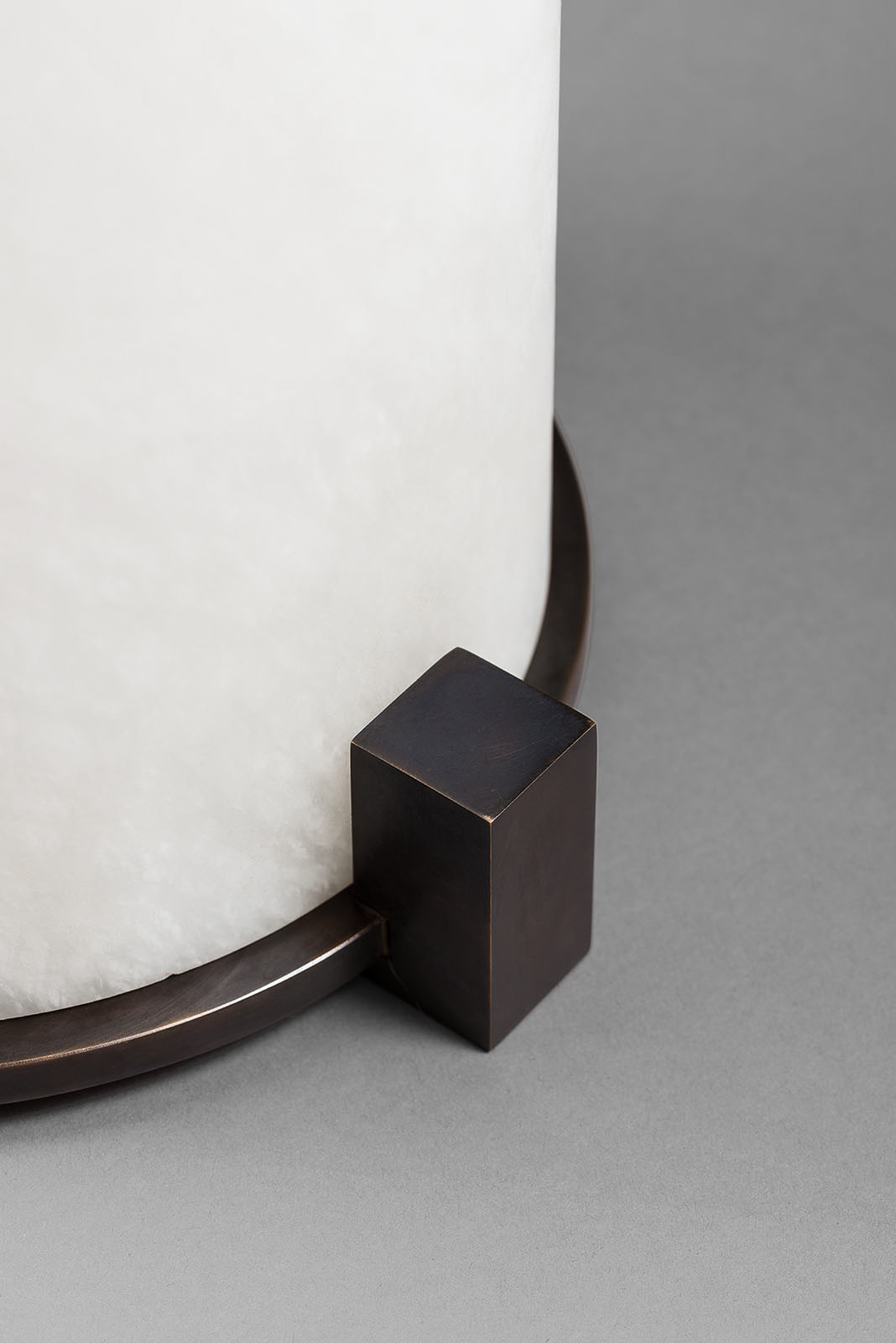 Chahan Minassian / Designer