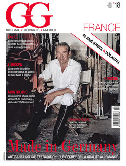 GG Magazine_Juin-Aout 2018_FR