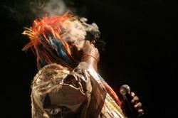 George Clinton / Funkadelic