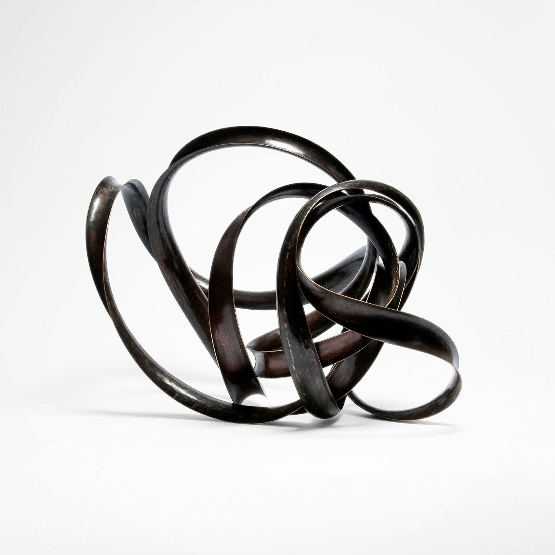 E. Hirsch - Gal. Collection