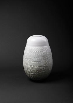 A. Hédé - Gal. Collection