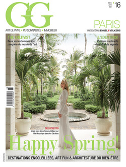 GG Magazine_Mars-Mai 2016_FR