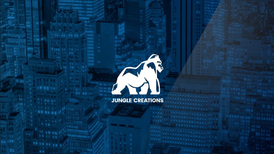 Jungle Creations