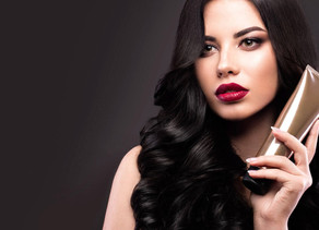 Guide: Did You Invest On Your Hair This Holiday Season? Here are some tips on how to maintain it.