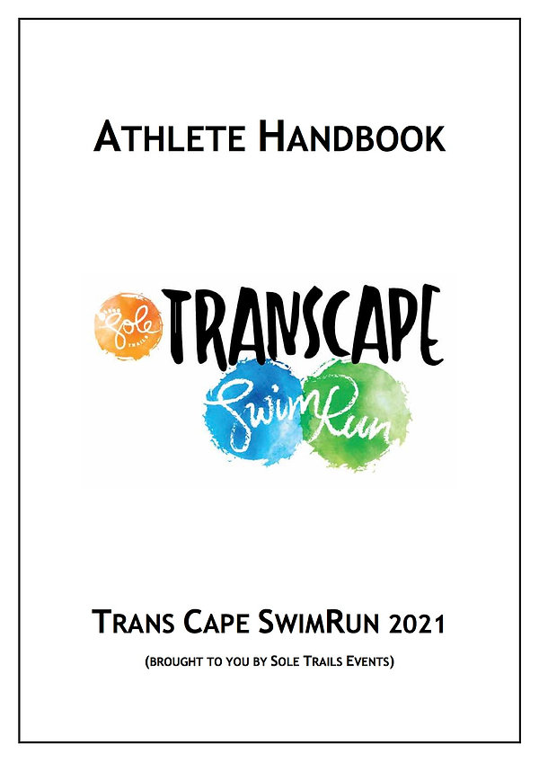 Athlete Handbook Title Page.jpg