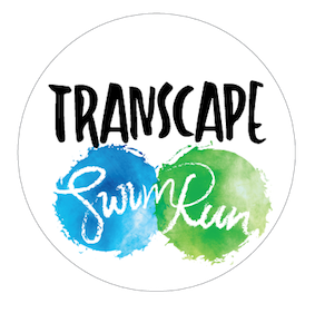 Trans Cape SwimRun is now on Facebook