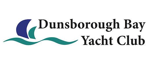 DBYC logo.jpg