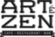 Artezen logo.jpg