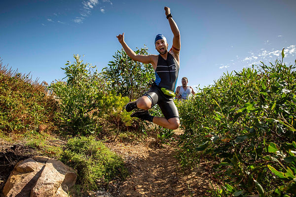 Trans Cape jumping.jpg
