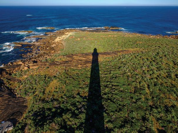 Cape Naturaliste Lighthouse - Tourism WA image