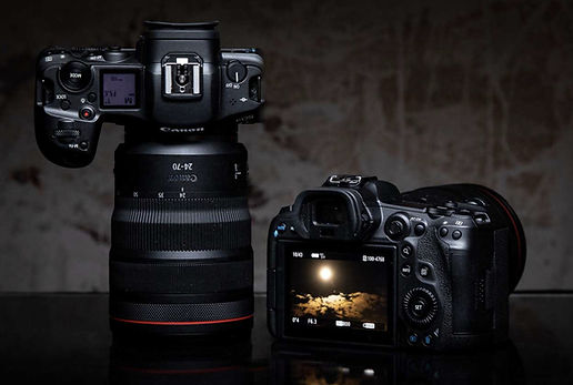 CanonR5.jpg