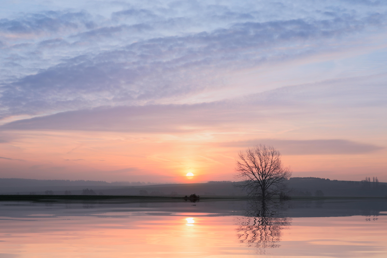 Loky Lake