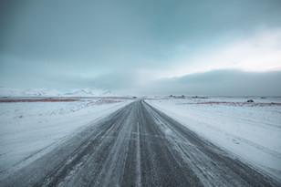 Iceland Way