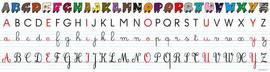 Alphabet_car_900x240_660b0d78-dffd-400f-