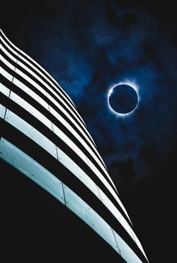 Eclipse ark