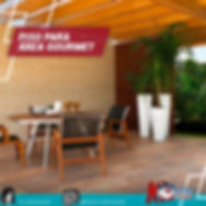 Piso Area Gourmet.jpg