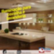 Iluminação_cozinha_lavanderia.jpg