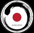Hakushi Music Group Logo thick.png