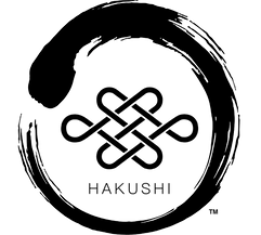 Hakushi logo final v2.png