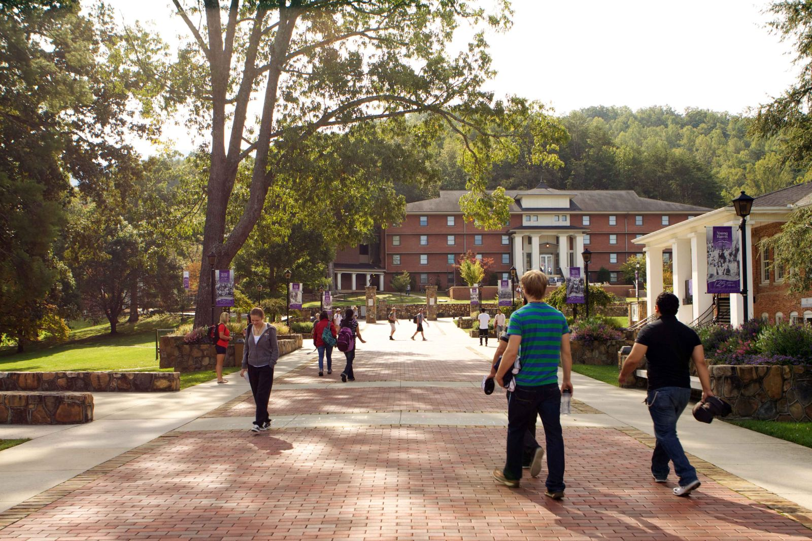 campus_31.jpg