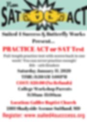 Practice Test Flyer (1).png