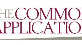 What's Happening August 1st? The Common Application Opens!