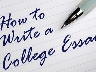 How to Write Dazzlingly Brilliant Essays: Sharp Advice for Ambitious Students
