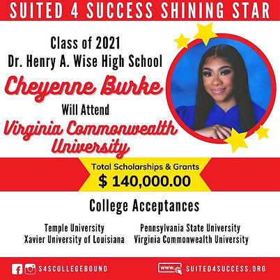 Cheyenne Burke_Flyer.jpg