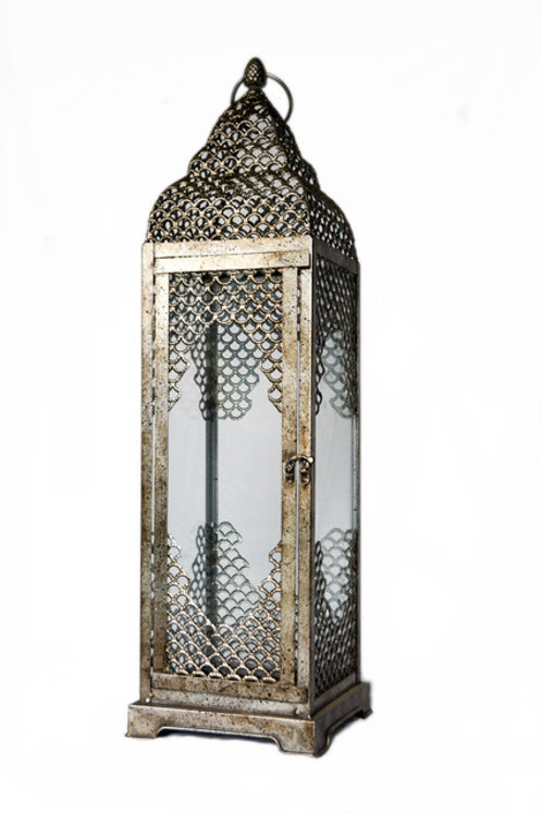 Large Talia Lantern