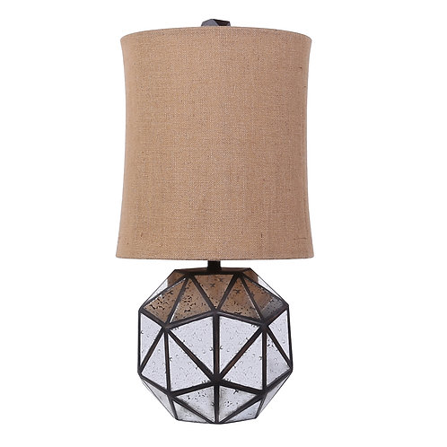 Arabella Table Lamp