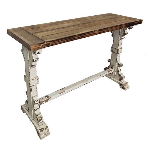 Brayton Console Table