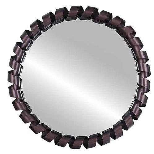 Amelia Wall Mirror
